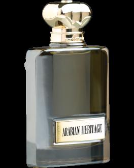 Arabian Heritage Extriat de Parfum