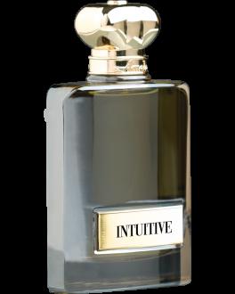 Intuitive Extrait de Parfum