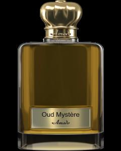 Oud Mystère