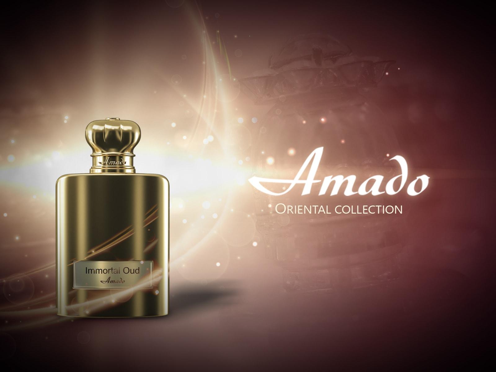 amadoperfume